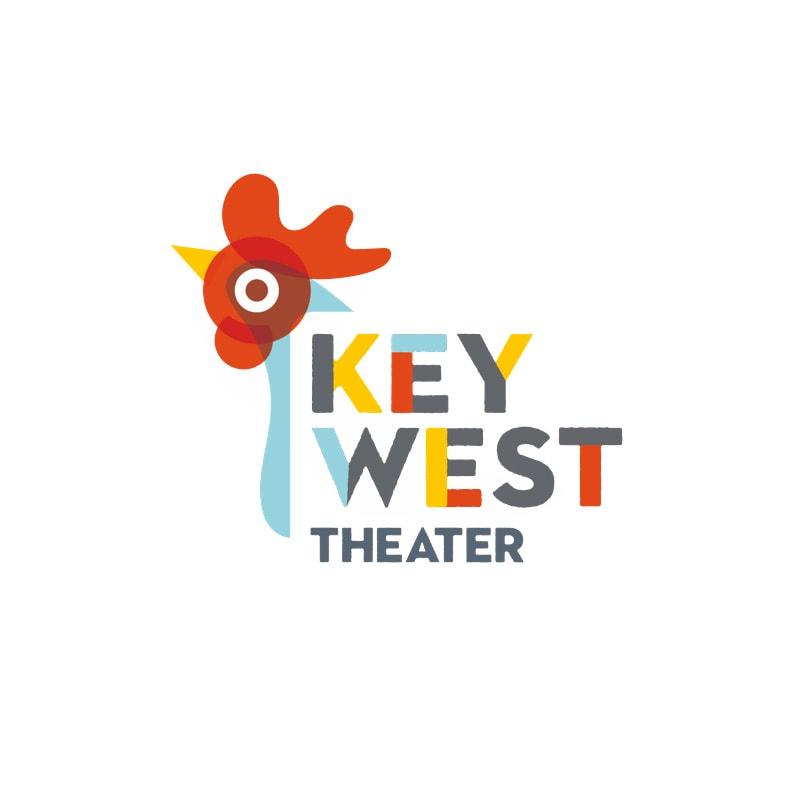 Key West Theater Key West