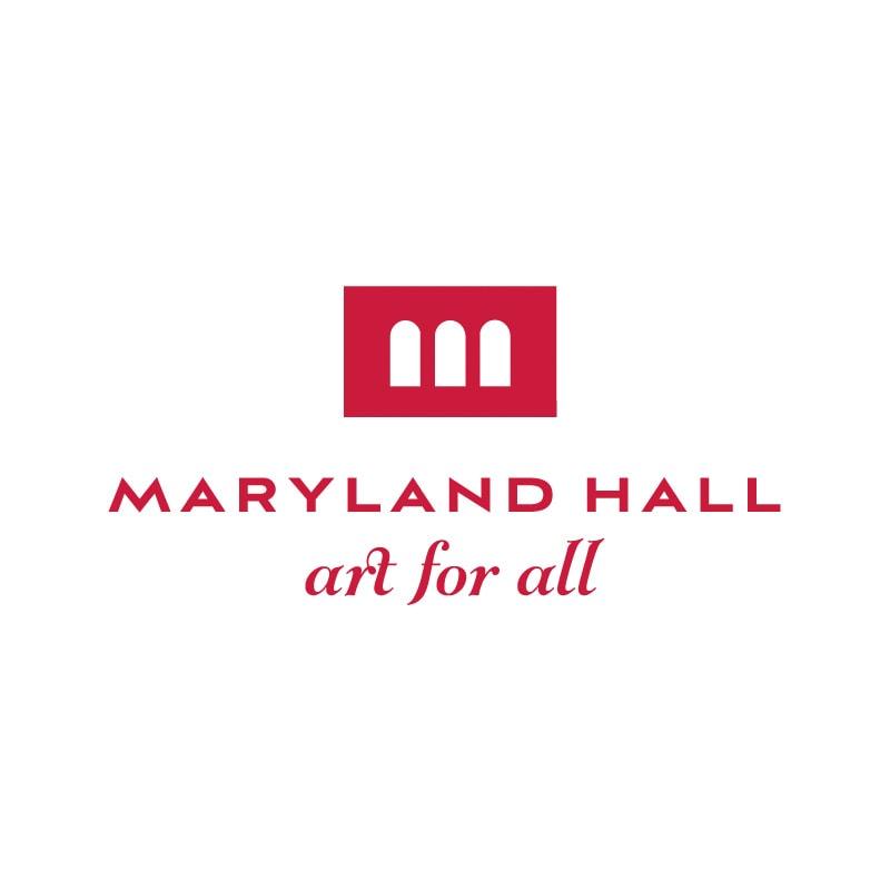 Maryland Hall Annapolis