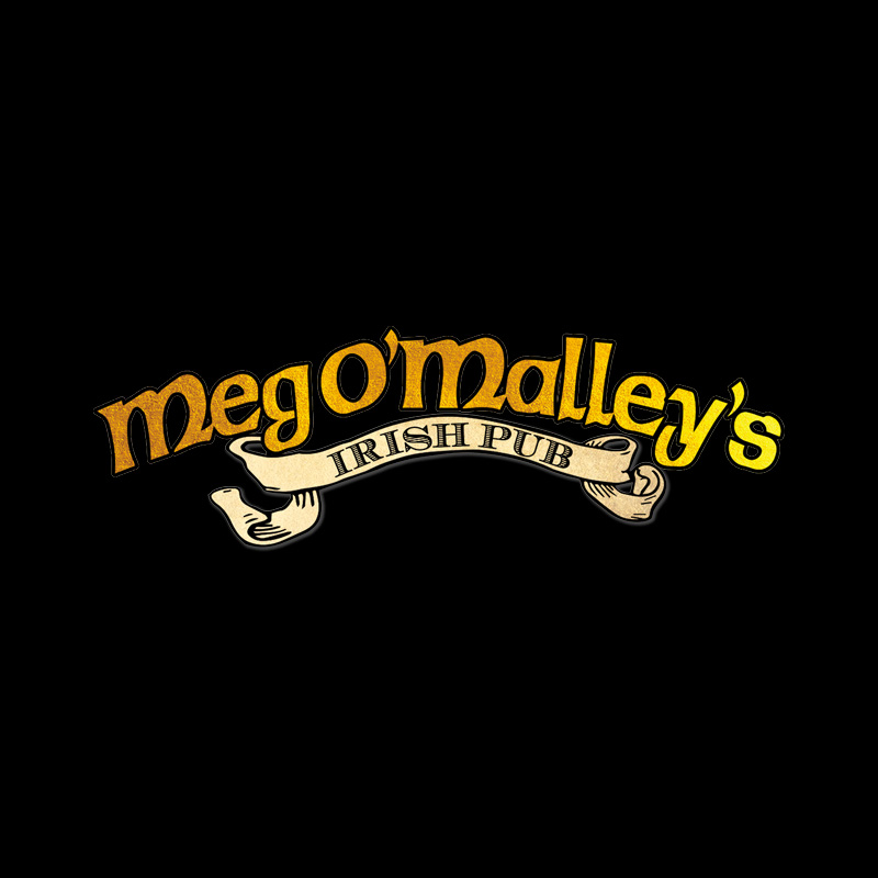 Meg O'Malley's Irish Pub Melbourne