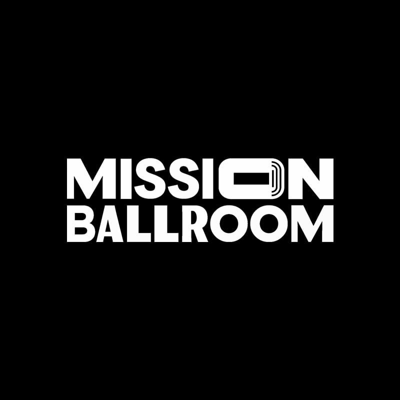 Mission Ballroom Denver