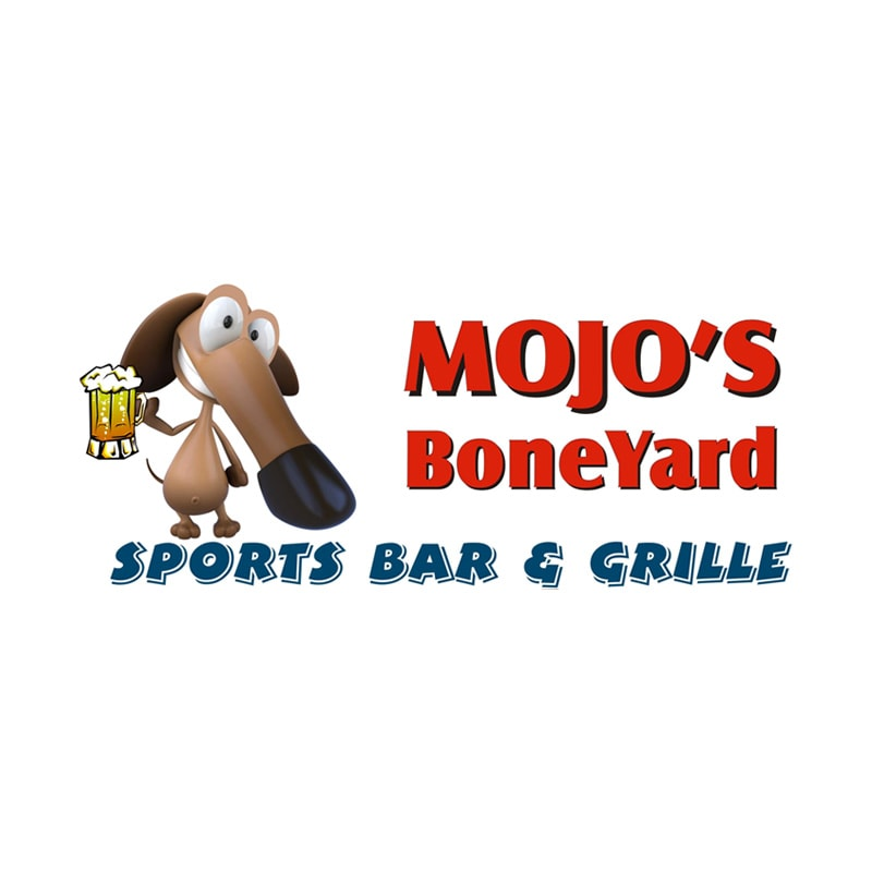 Mojo's Boneyard Evansville