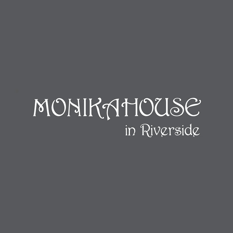 Monikahouse Wichita