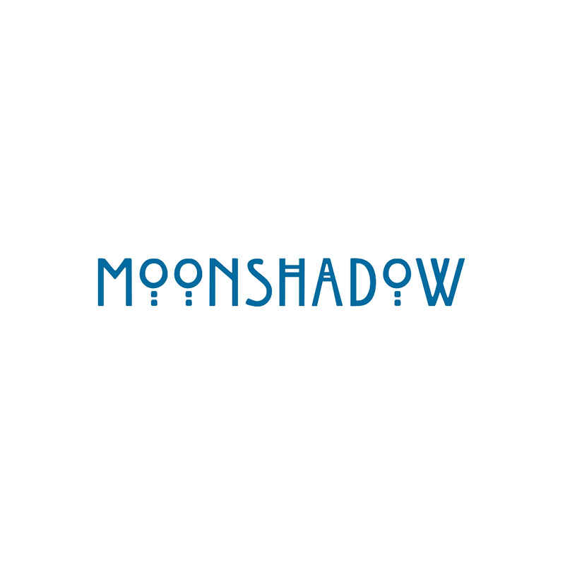 MoonShadow McHenry