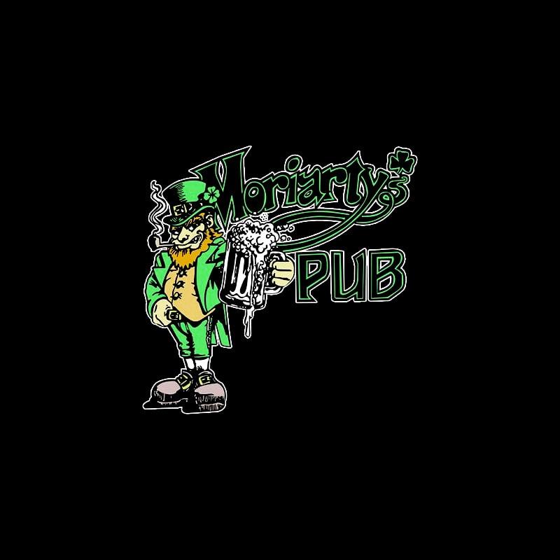 Moriarty's Pub Lansing