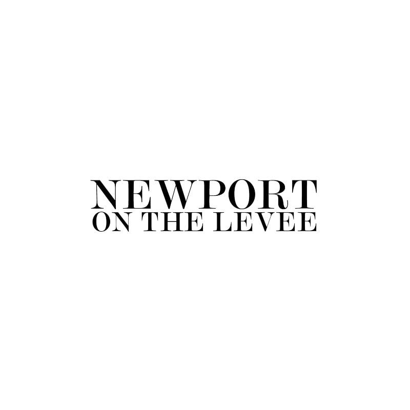 Newport on the Levee Newport