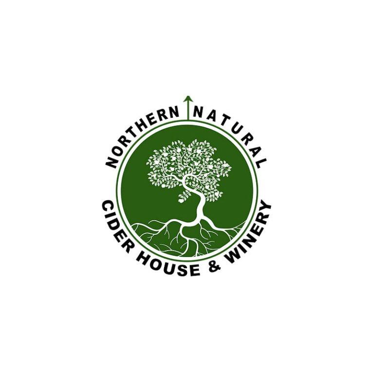 Northern Natural Cider House & Winery Kaleva