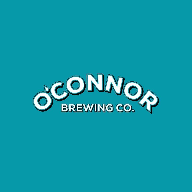 O'Connor Brewing Co. Norfolk