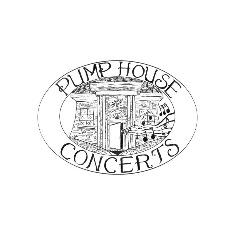 Orchard Street Pump House East Lansing