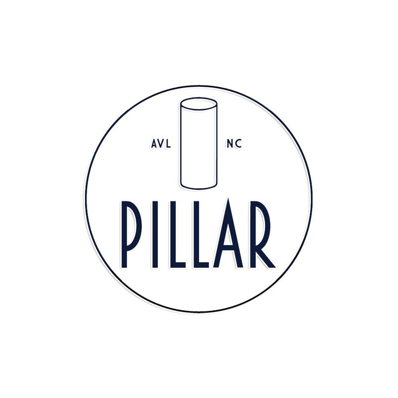 Pillar Asheville