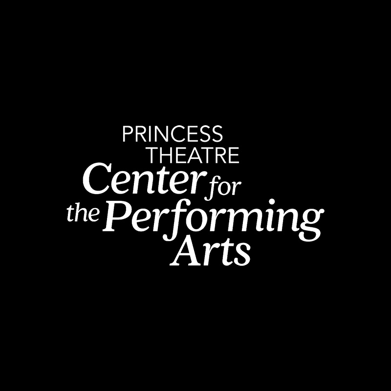 Princess Theatre Center for the Performing Arts Decatur