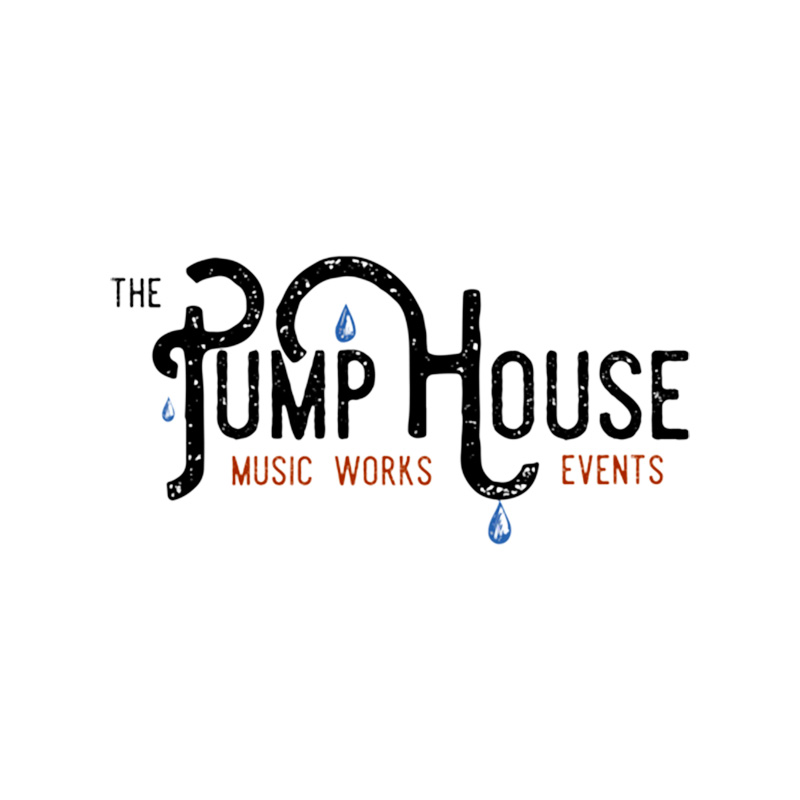 Pump House Music Works South Kingstown