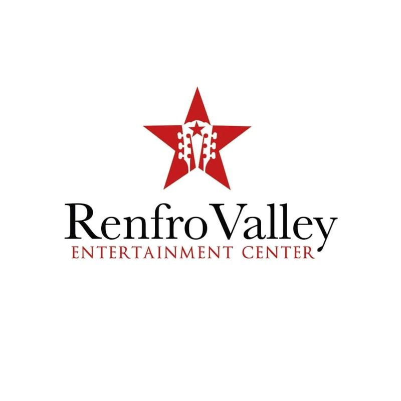 Renfro Valley Entertainment Center Mount Vernon