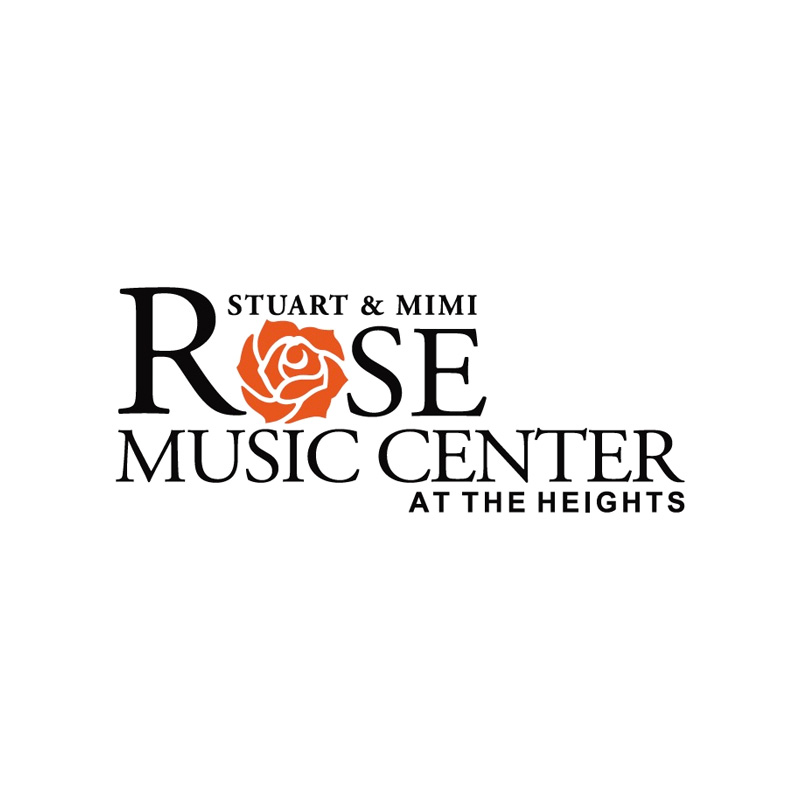 Rose Music Center at The Heights Huber Heights