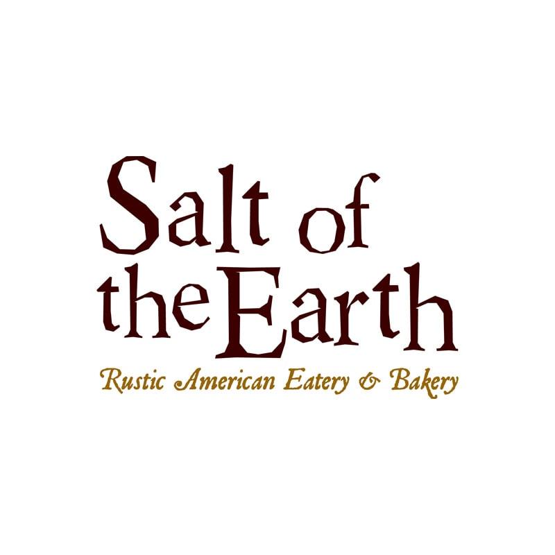 Salt of the Earth Fennville