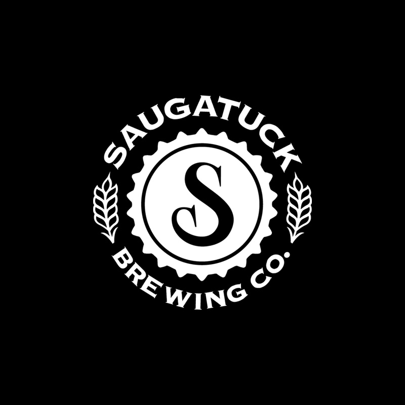 Saugatuck Brewing Company Douglas