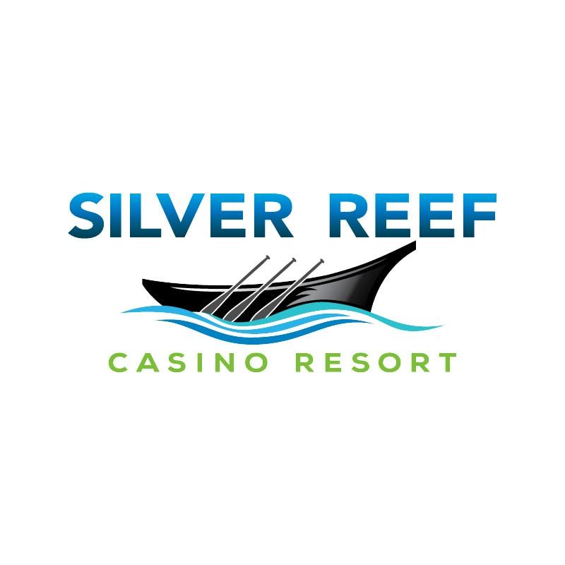 Silver Reef Casino Resort Ferndale