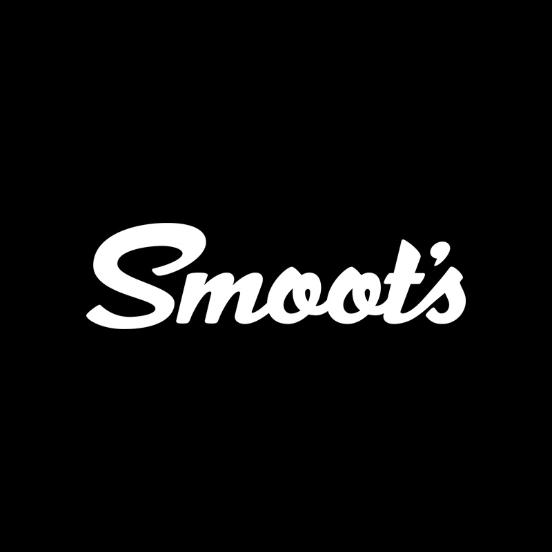 Smoot's Grocery Natchez