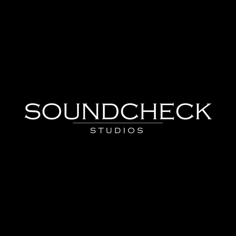Soundcheck Studios Pembroke
