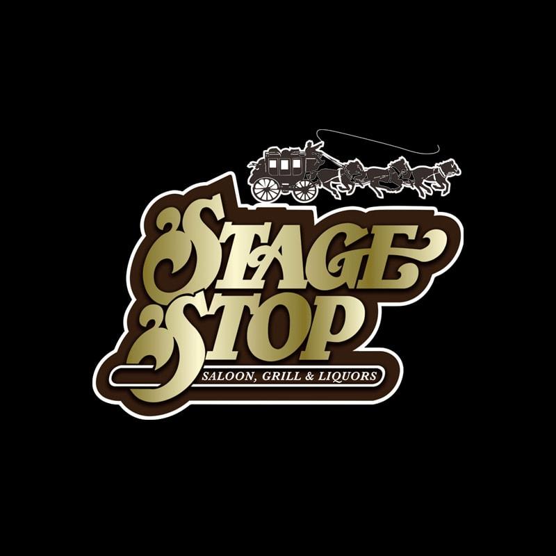 Stage Stop Saloon & Grill Mandan