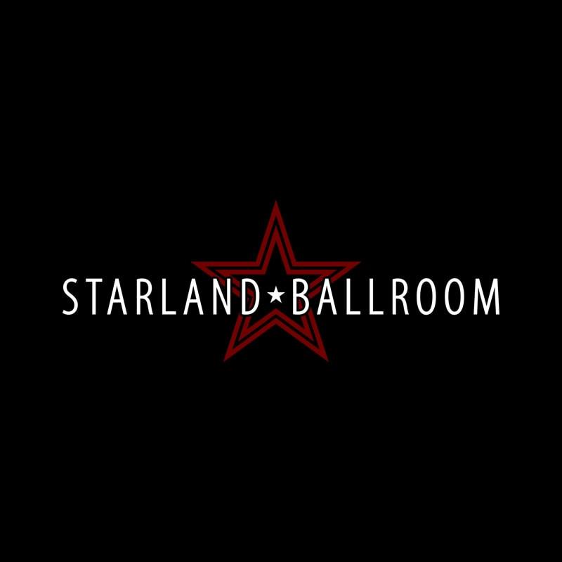 Starland Ballroom Sayreville