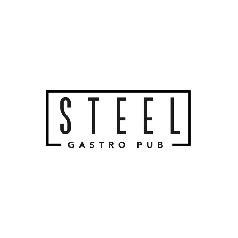 Steel Gastro Pub Birmingham