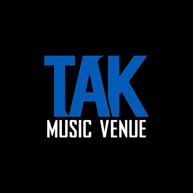 TAK Music Venue Dilworth
