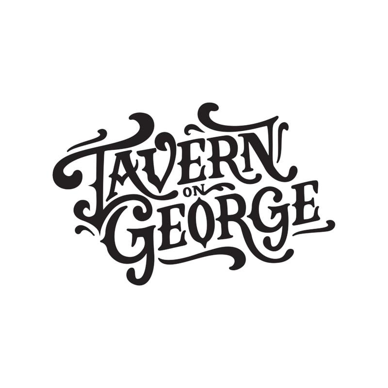 Tavern on George New Brunswick