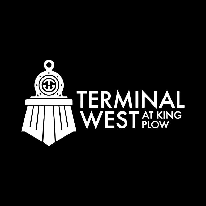 Terminal West Atlanta