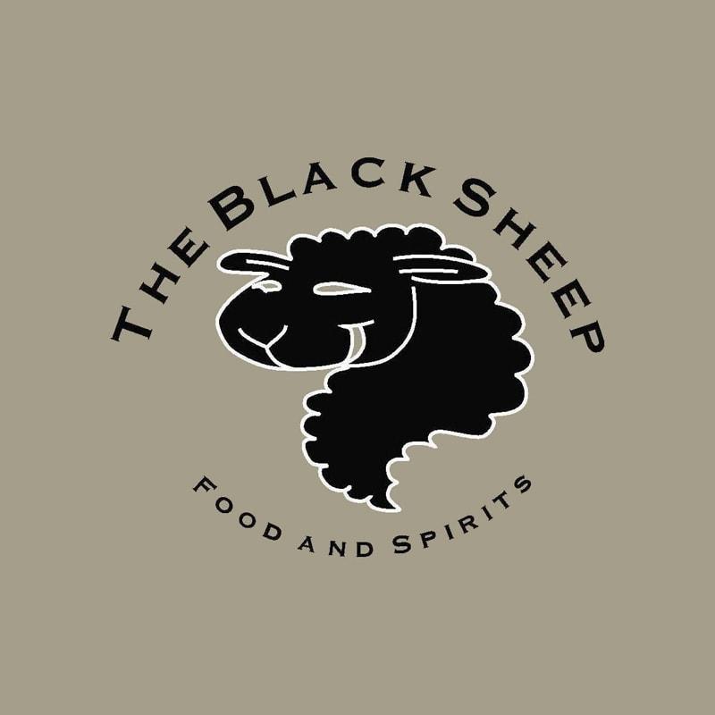 The Black Sheep Alpena