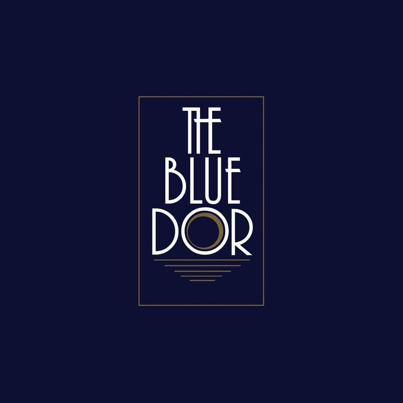 The Blue Door Brunswick