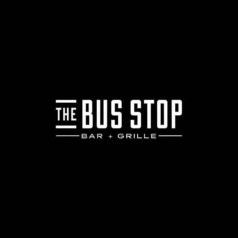 The Bus Stop Bar & Grille BIrch Run