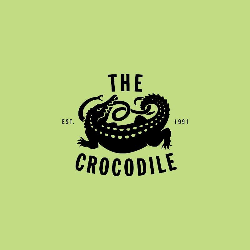 The Crocodile Seattle