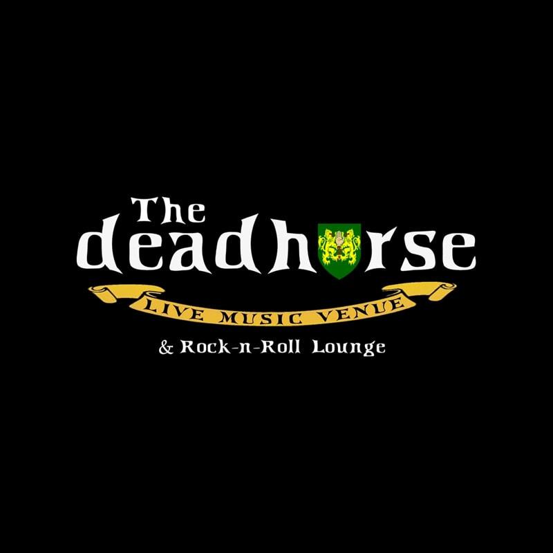 The Deadhorse San Angelo