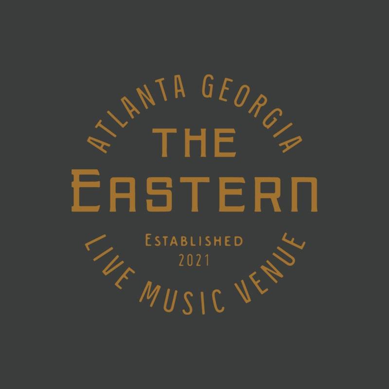 The Eastern Atlanta
