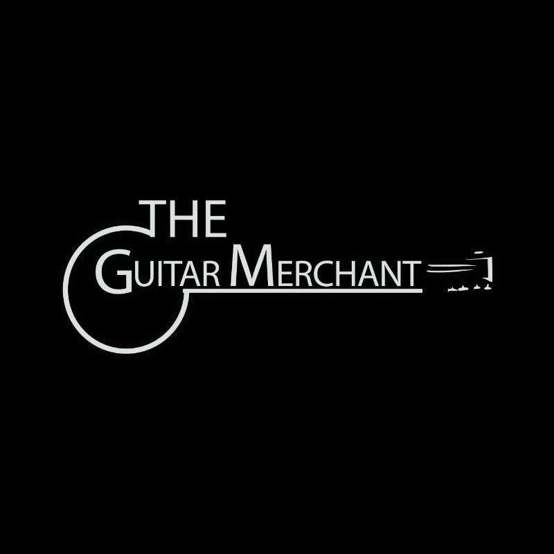 The Guitar Merchant West Hills