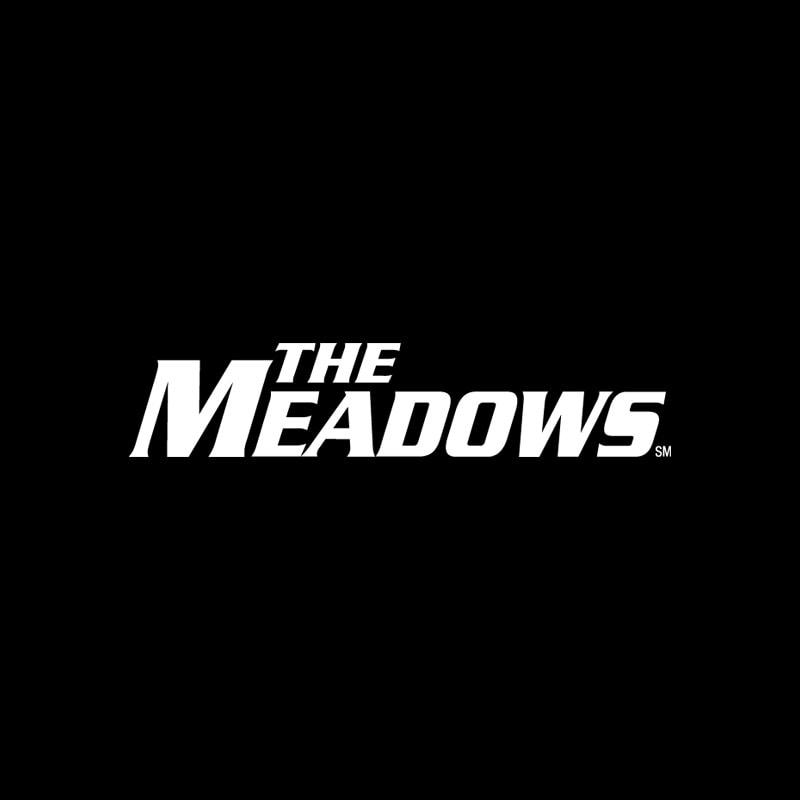The Meadows Event Center Washington PA