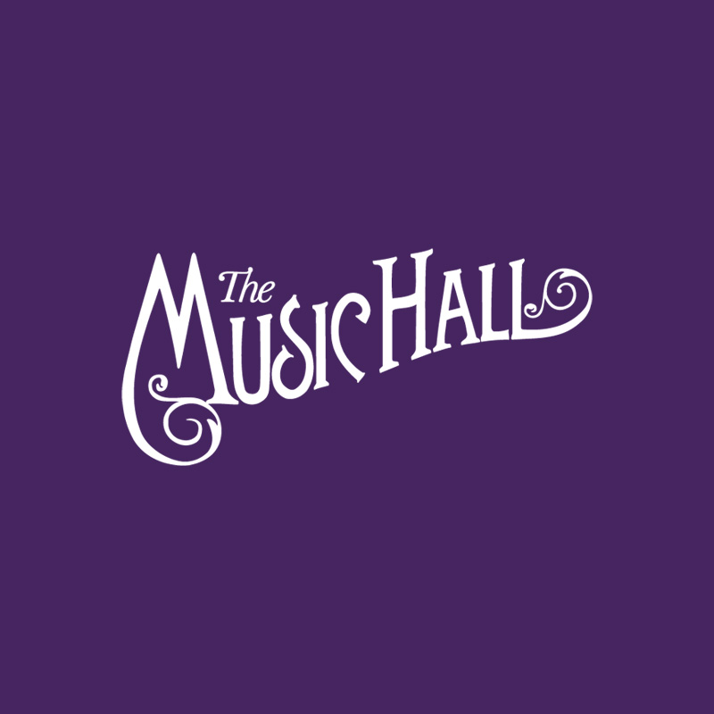 The Music Hall Portsmouth