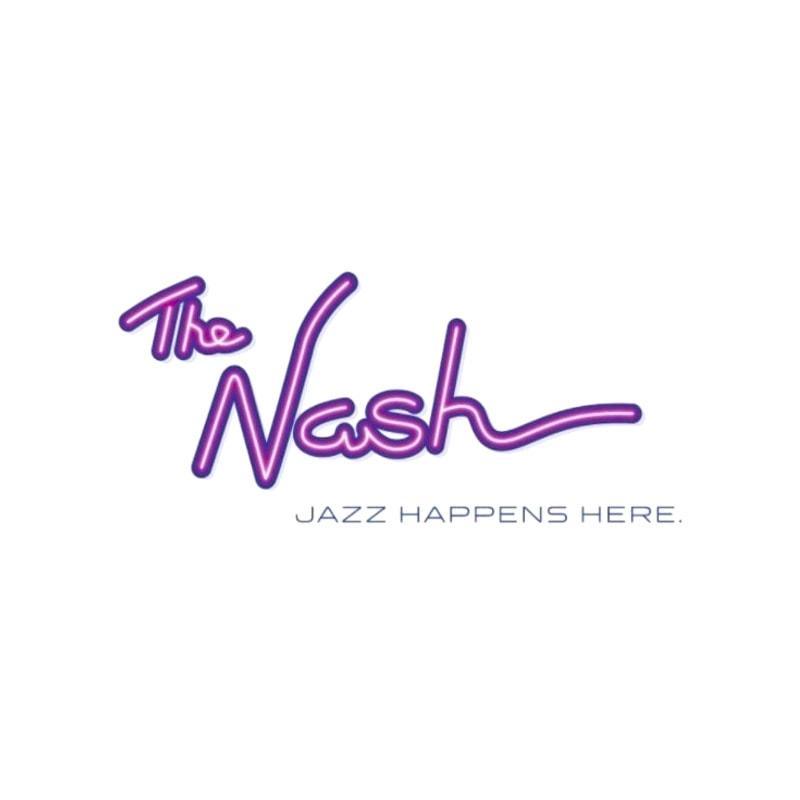 The Nash Jazz Club Phoenix
