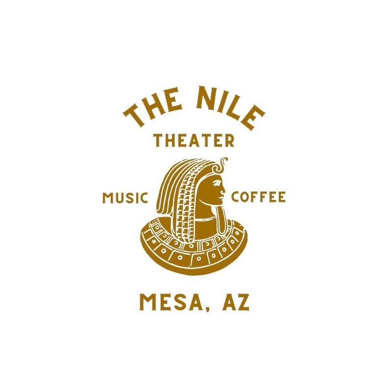 The Nile Theater Mesa