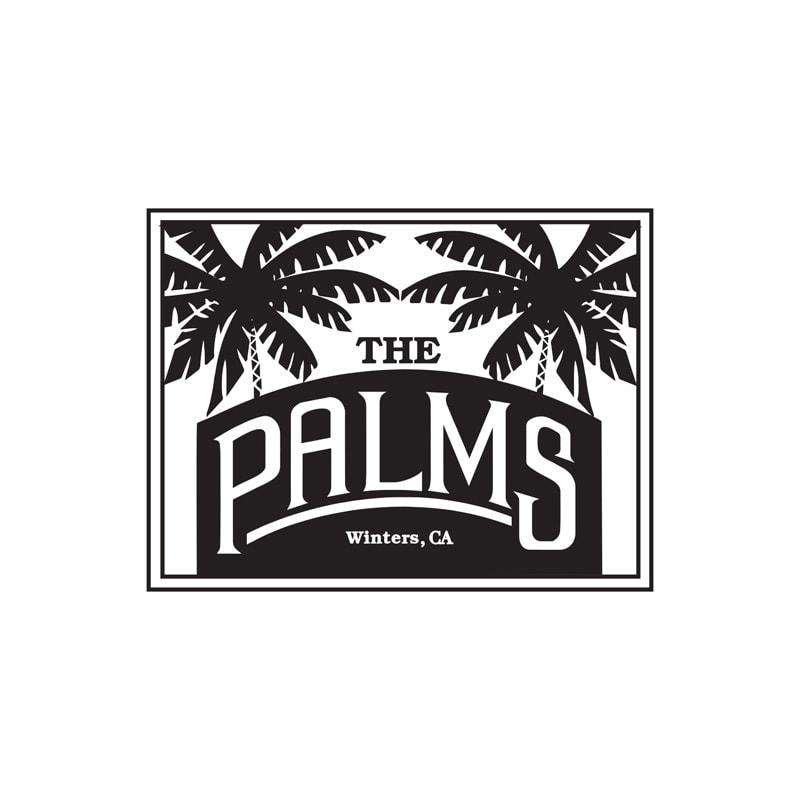 The Palms Playhouse Winters
