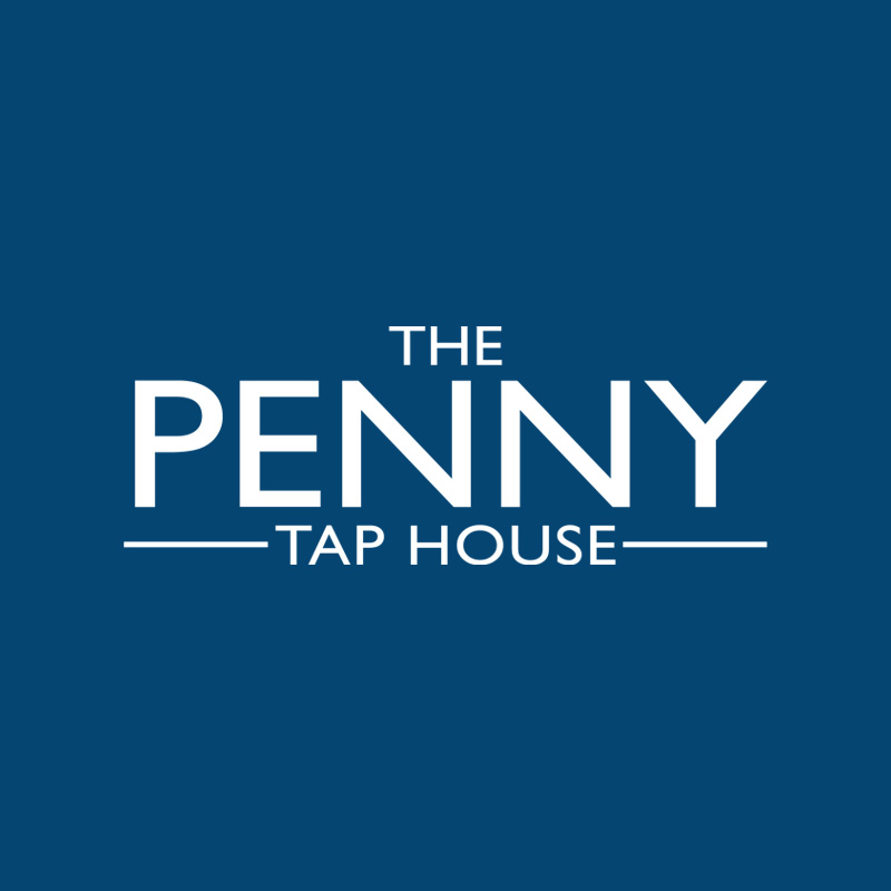 The Penny Tap House San Angelo