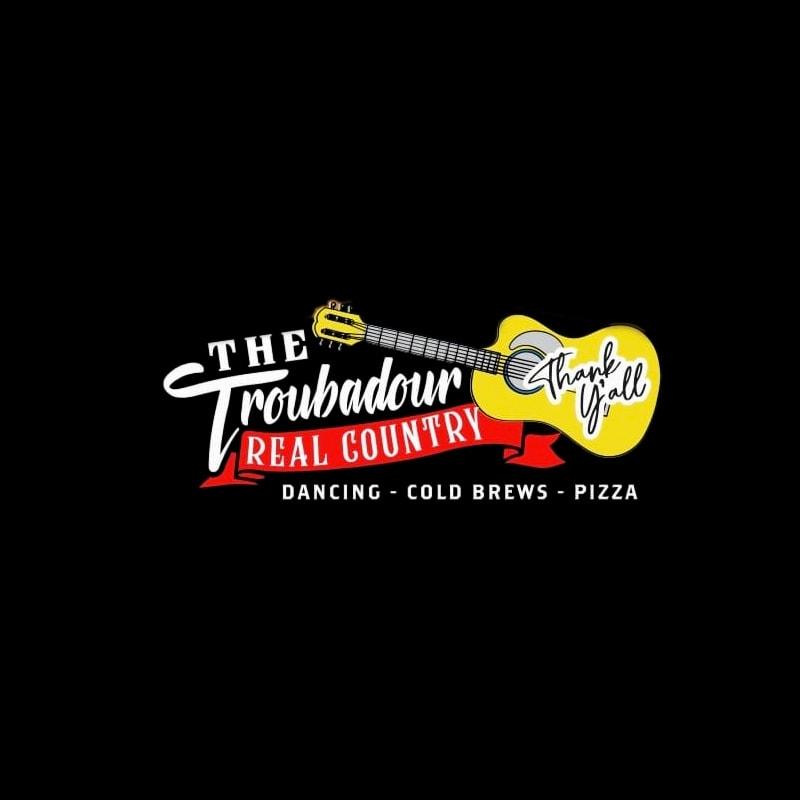 The Troubadour Nashville