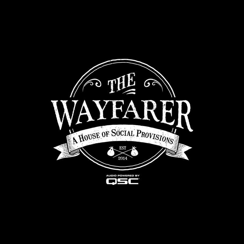 The Wayfarer Costa Mesa