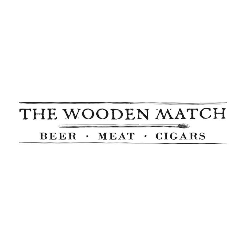 The Wooden Match Bethlehem
