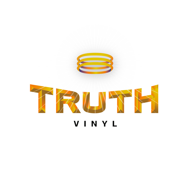 Truth Vinyl Arlington