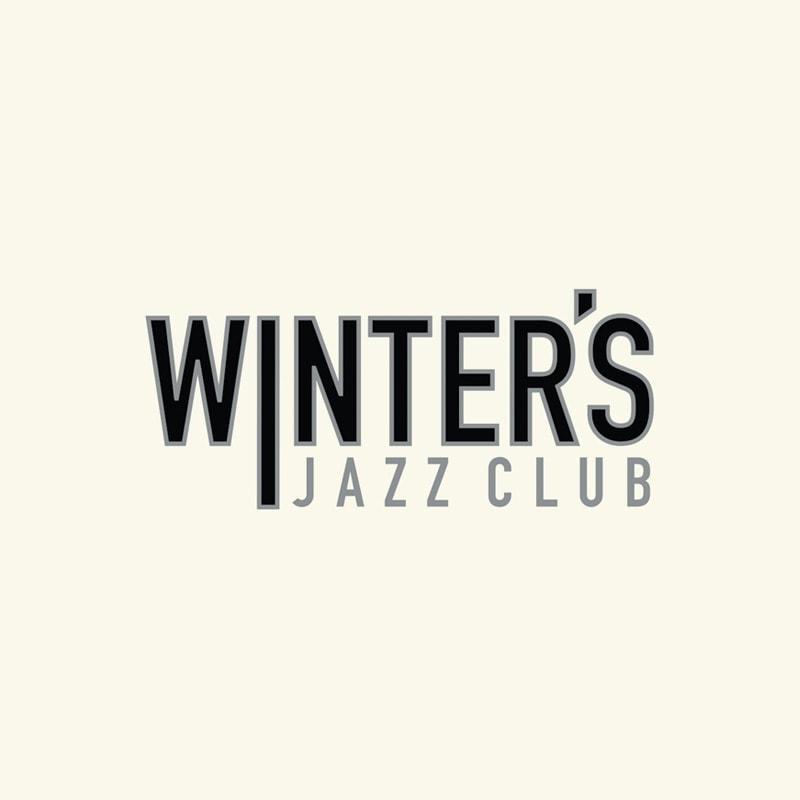 Winter's Jazz Club Chicago