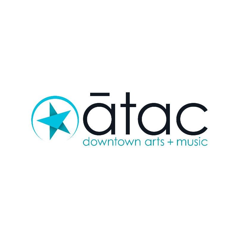 ātac: downtown arts + music Framingham