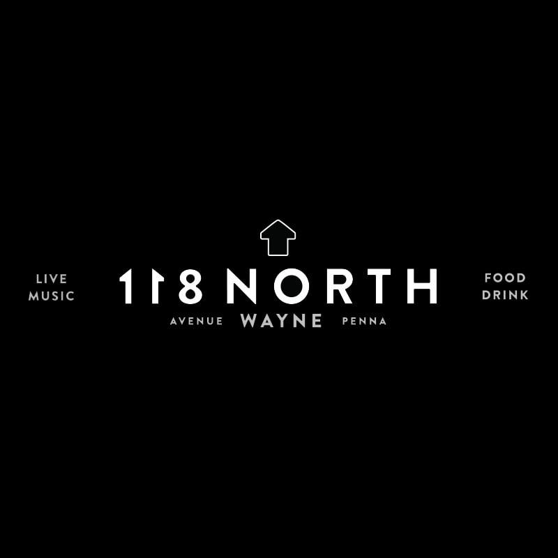 118 North Wayne