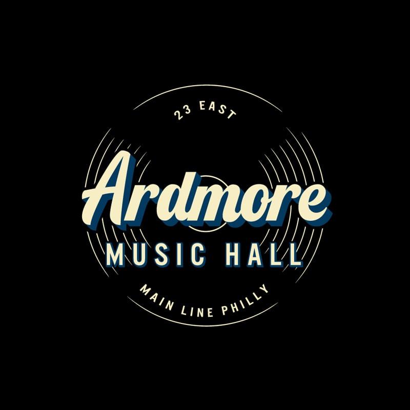 Ardmore Music Hall Ardmore