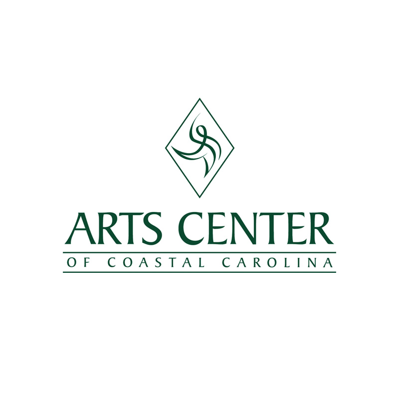 Arts Center of Coastal Carolina Hilton Head